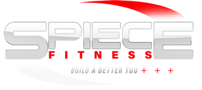 Spiece Fitness